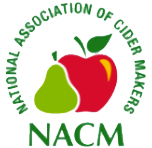 The National Association of Cider Makers